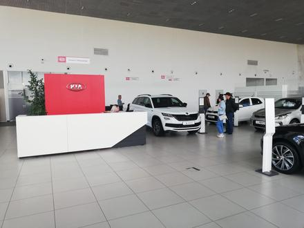 ВАЗ (Lada) 2121 Нива 2019 года за 3 720 000 тг. в Нур-Султан (Астана) – фото 2