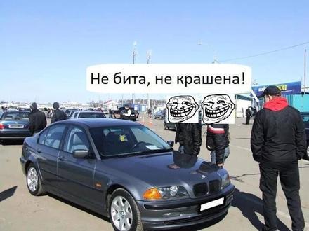 Проверка авто перед покупкой-компьютерная диагностика авто в Нур-Султан (Астана) – фото 3