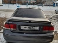 Mazda Cronos 1992 года за 800 000 тг. в Капшагай