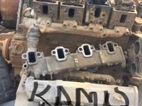 Двигатель на камаз в Атырау