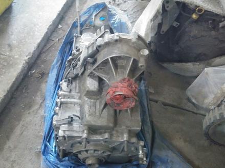 Раздатка на паджеро 3 за 160 000 тг. в Нур-Султан (Астана) – фото 2