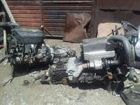 Двигатель 904 vario за 1 000 000 тг. в Алматы