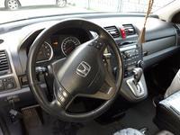 Honda CR-V 2012 года за 6 800 000 тг. в Нур-Султан (Астана)