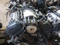 Контрактные двигателя за 1 000 тг. в Атырау