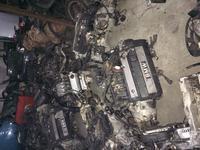 Двигатель за 180 тг. в Нур-Султан (Астана)