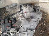 Коробка передач на Hyundai Santa Fe 2. 4 a6mf 4wd за 111 тг. в Алматы