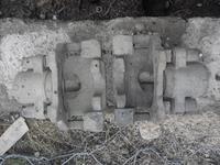 Рабочий тормозной цилиндр за 5 000 тг. в Алматы