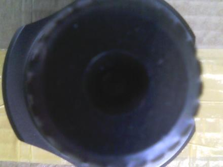 Привод LIFAN X50 за 43 500 тг. в Актобе – фото 2