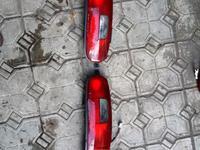 На Mazda MX3 фонари за 7 000 тг. в Алматы