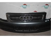 Передний бампер на Audi a3 8l за 50 000 тг. в Караганда