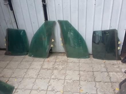 На NISSAN MAXIMA стекла дверные за 5 000 тг. в Алматы