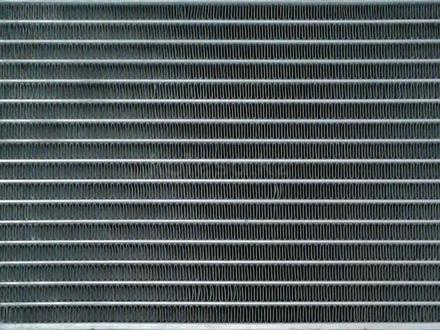Радиатор отопителя салона за 8 000 тг. в Павлодар – фото 2