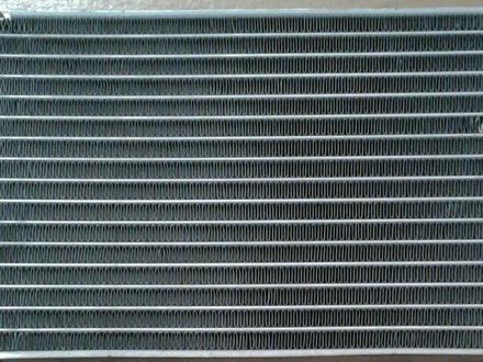 Радиатор отопителя салона за 8 000 тг. в Павлодар – фото 4