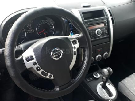 Nissan X-Trail 2012 года за 6 400 000 тг. в Караганда – фото 4