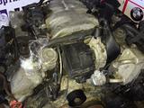 АКПП M112 обьем 2.4 2.8 .3.2 на Mercedes Benz за 150 000 тг. в Павлодар