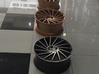 Новые диски на 20 5*114.3 за 360 000 тг. в Нур-Султан (Астана)