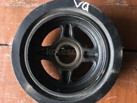 Шкиф коленвала VQ за 15 000 тг. в Семей