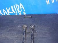 Тяги на Subaru Forester за 10 000 тг. в Усть-Каменогорск