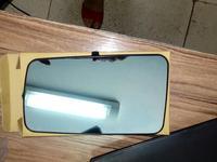 Зеркала на мерседес w140 за 15 000 тг. в Караганда