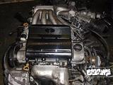 Двигатель Toyota RAV4 (тойота рав4) за 222 тг. в Нур-Султан (Астана)