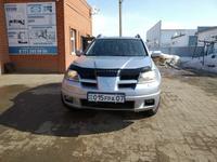 Mitsubishi Outlander 2004 года за 3 500 000 тг. в Уральск