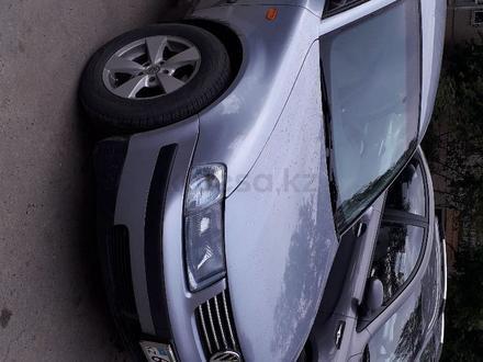 Volkswagen Passat 1997 года за 1 600 000 тг. в Костанай