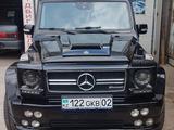Mercedes-Benz G 320 1994 года за 6 500 000 тг. в Алматы