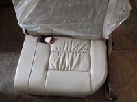 3 ряд сидений на тойота лэнд крузер 100 за 80 000 тг. в Актобе