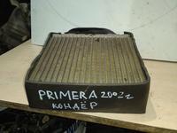 Радиатор кондиционера ниссан за 15 000 тг. в Павлодар