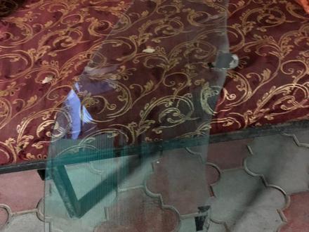 Стекла дверей за 12 000 тг. в Алматы