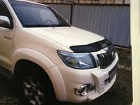 Toyota Hilux 2014 года за 8 200 000 тг. в Атырау