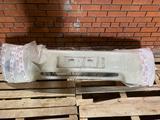 Бампер передний за 90 000 тг. в Костанай