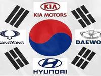 Бампер задний на Hyundai Santa Fe за 45 000 тг. в Алматы