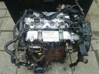 Двигатель 1CD за 280 000 тг. в Алматы
