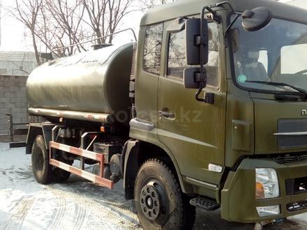 Dong Feng  LB5126gps 2019 года за 19 000 000 тг. в Алматы – фото 4