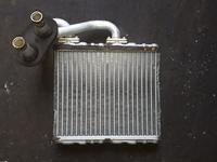 Радиатор печки mitsubishi за 20 000 тг. в Алматы