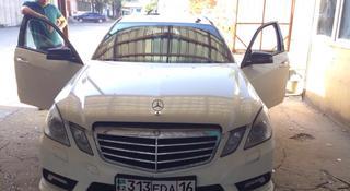 Установка автостекол с выездом. в Алматы
