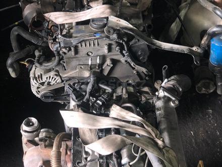 Дизельный двигатель за 264 000 тг. в Алматы – фото 2