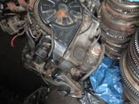 Двигатель. Тико за 90 000 тг. в Алматы