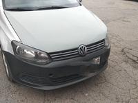 Volkswagen Polo 2014 года за 2 200 000 тг. в Караганда
