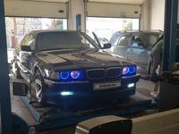 BMW 728 1996 года за 3 000 000 тг. в Кокшетау