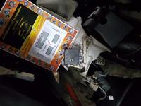 Электро заслонки печки ниссан мурано за 8 000 тг. в Актобе