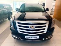 Cadillac Escalade 2019 года за 33 500 000 тг. в Алматы
