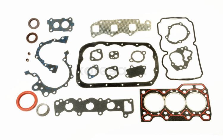 Ремкомплект двигателя для Инфинити i30 95-99, Infiniti i30 95-99 за 111 тг. в Алматы