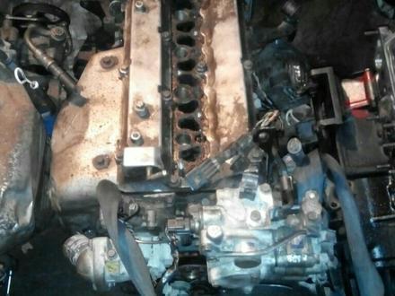 Митсубиси каризма gdi 1.8 двигатель привозной контрактный с гарантией за 177 000 тг. в Караганда