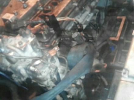 Митсубиси каризма gdi 1.8 двигатель привозной контрактный с гарантией за 177 000 тг. в Караганда – фото 3