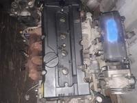 Двигатель 1.5 1.6 1.8 Привозной из корей. Срок на проверку… за 175 000 тг. в Алматы