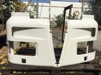 Очки на фары daf 105 в Алматы