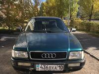 Audi 80 1992 года за 900 000 тг. в Нур-Султан (Астана)