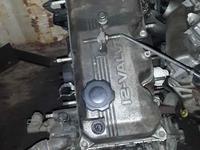 Мпв 12клап 95г 2. 5 g5 двигатель привозной контрактный с… за 185 000 тг. в Павлодар